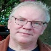 Consultatie met medium Johannes uit Tilburg