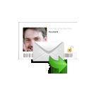E-mailconsultatie met mediums uit Tilburg