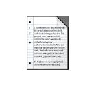 Stappenplan e-mailconsultatie  medium Shar Mediums-tilburg.nl