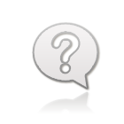 Vraag & antwoord over  mediums uit Tilburg